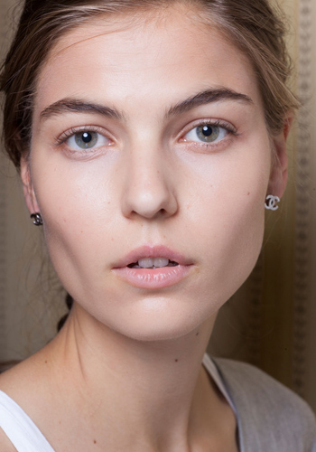 makeup-tips-10-foundation-rules-to-live-by-3