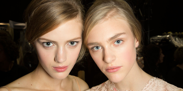 how-to-apply-blush-10-rules-to-live-by-5