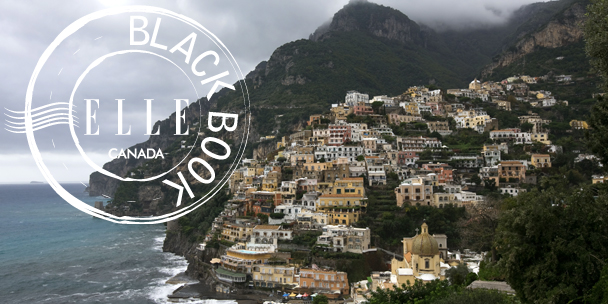 travel-guide-positano-italy-5