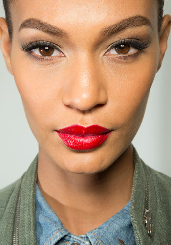 mascara-tips-10-rules-to-live-by