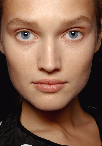 fresh-face-skin-care-tips-for-keeping-hydrated-skin-this-summer-3