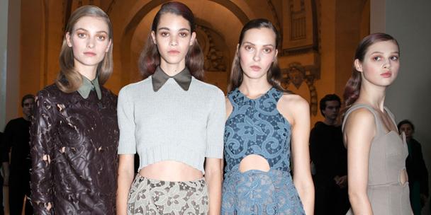 summer-2013-fashion-essentials-your-top-10-list-13