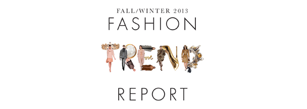 fall-2013-trend-report-32