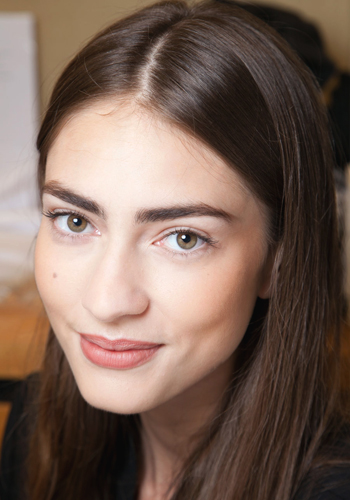 flawless-skin-4-ways-to-treat-common-skin-issues-3