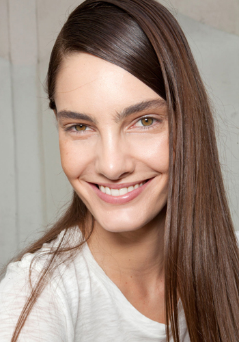 top-5-flat-iron-mistakes