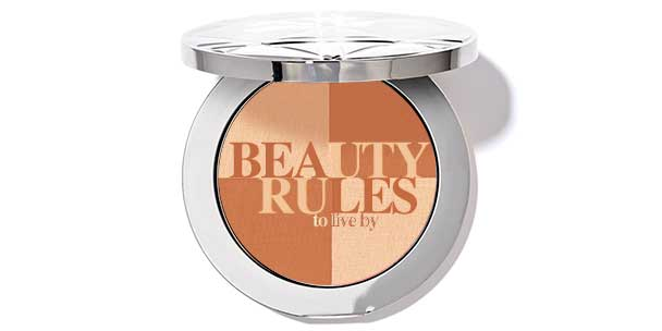 beauty-rules-to-live-by-11