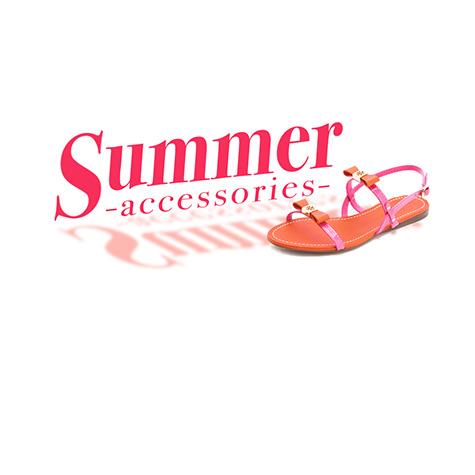 summer-fashion-best-acccessories