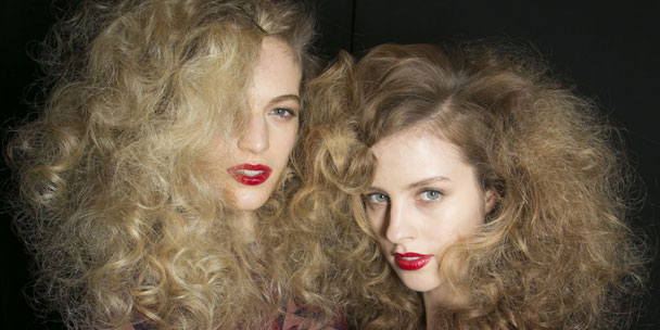 hair-trends-how-to-get-major-hair-volume-3