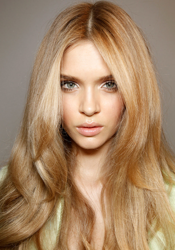 blonde-hair-10-rules-to-live-by
