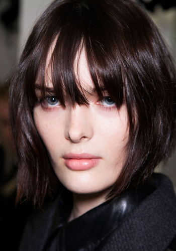 best-short-hairstyles-for-fall-4