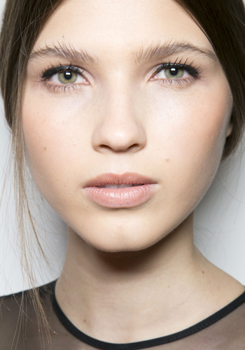 Beauty tips: Your on-the-go makeup routine