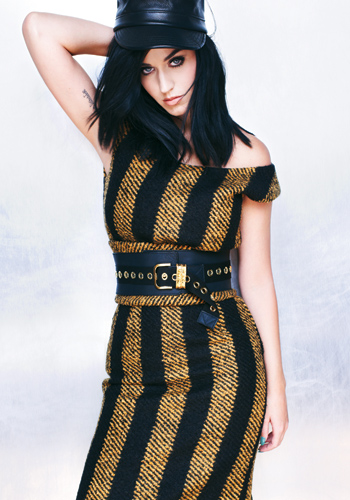 katy-perry-elle-canada-interview-5
