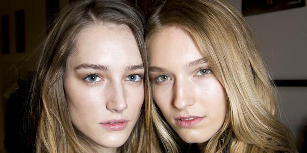 Youthful skin: The best anti aging dermatology treatments