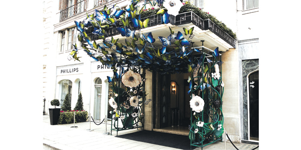 hotel-hot-spots-the-claridge-hotel