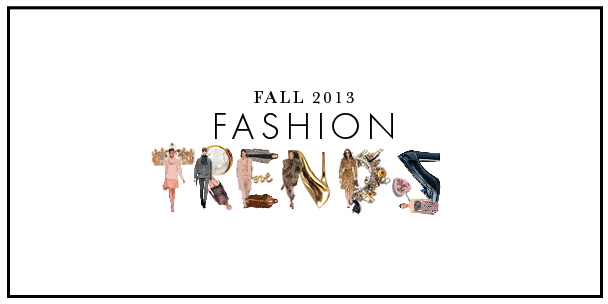 fall-2013-fashion-trends-12