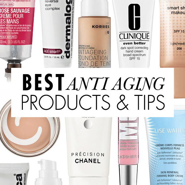 best-products-and-tips-for-anti-aging-2