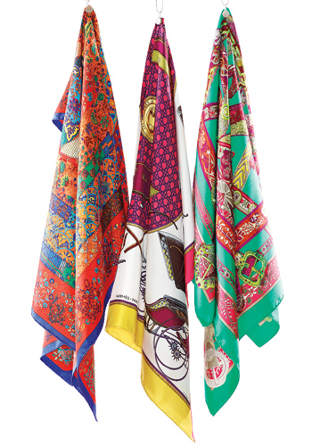 fashion-accessories-the-hermes-scarf-3