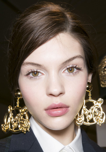 get-the-look-moschino-fall-2013-3