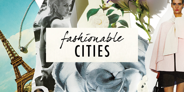 travel-guide-the-worlds-most-fashionable-cities-3