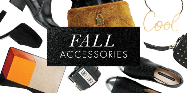 fall-accessories-2