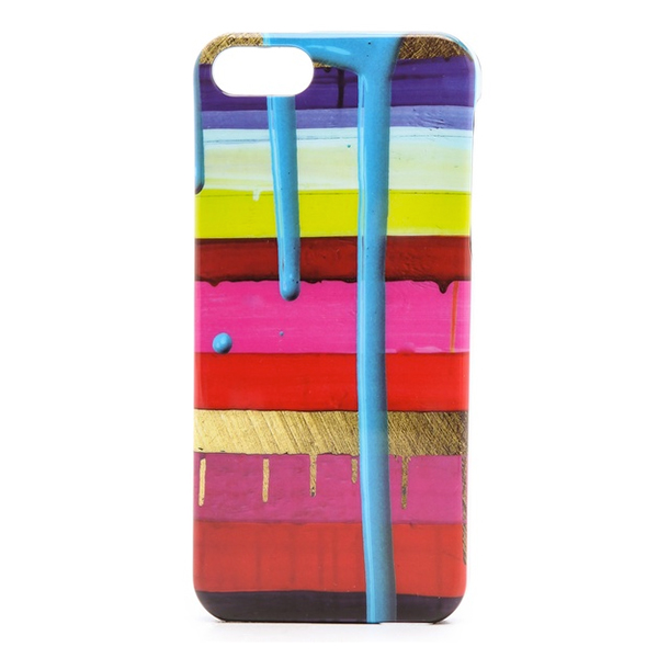 10-stylish-iphone-cases-2