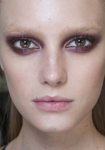 get-the-look-guccis-fall-2013-eye-makeup
