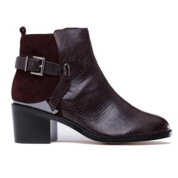 Fall boots under $250: Senso India Boot
