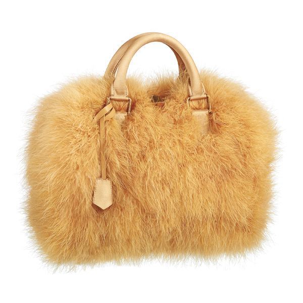 12-designer-handbags-worth-investing-in-this-fall-2