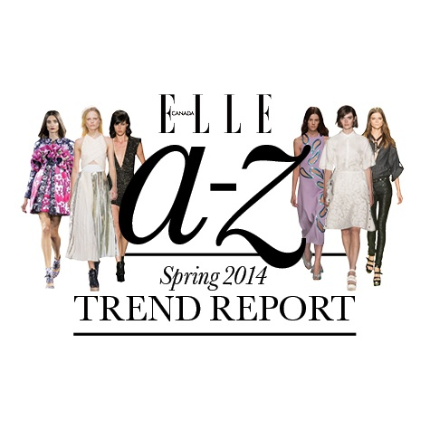 the-top-26-spring-2014-fashion-trends-2