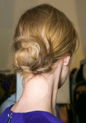 hair-tips-updates-on-the-classic-bun