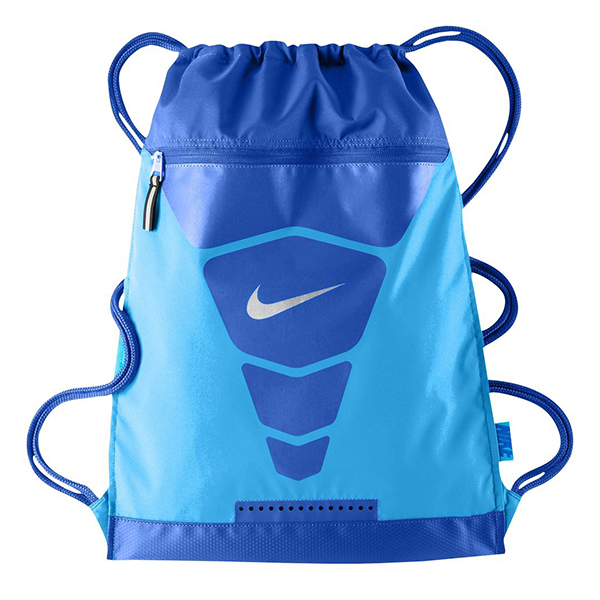workout-gear-8-stylish-gym-bags-2