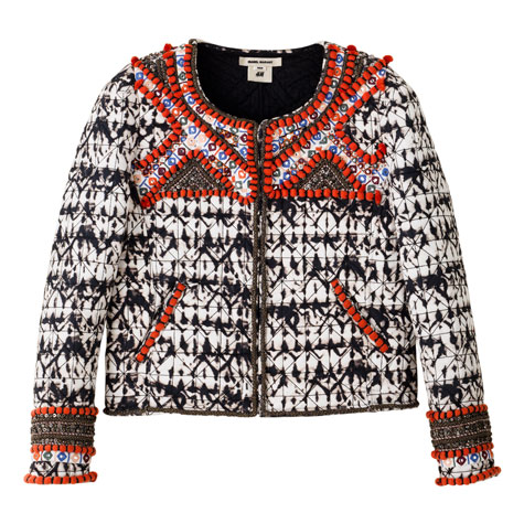 isabel-marant-for-hm-our-top-10-pieces-from-the-collab
