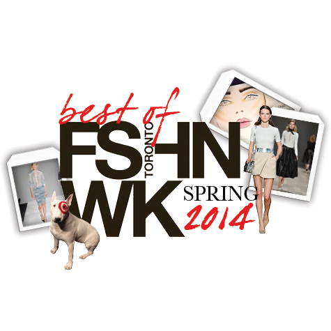 best-of-toronto-fashion-week-spring-2014-2