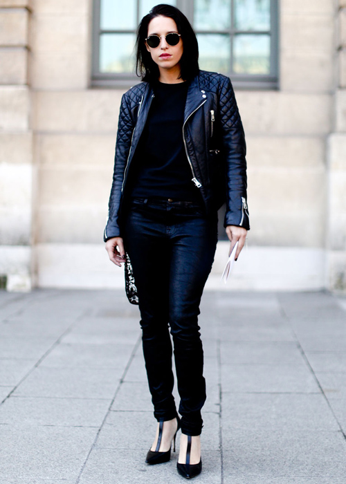 how-to-wear-the-leather-jacket-street-style-inspiration-2