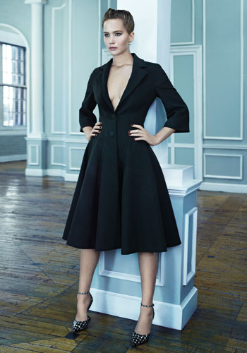 jennifer-lawrence-elle-canada-interview-4