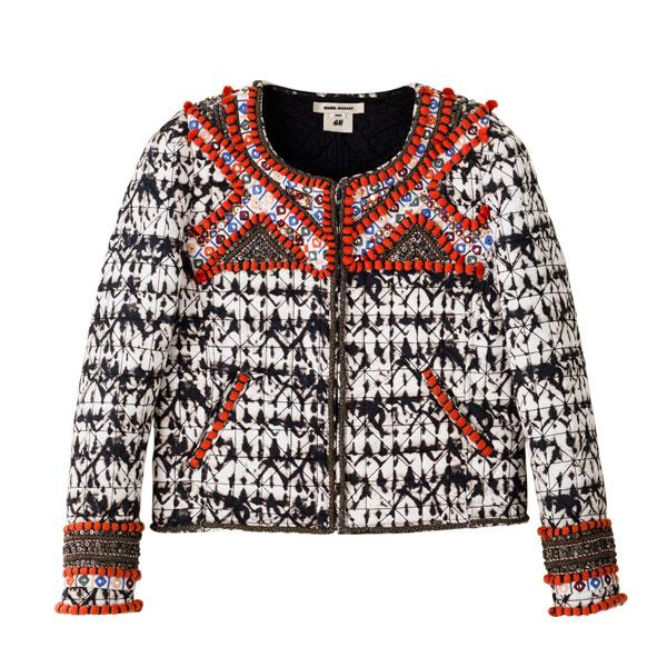 Isabel Marant for H&M: Our top 10 pieces