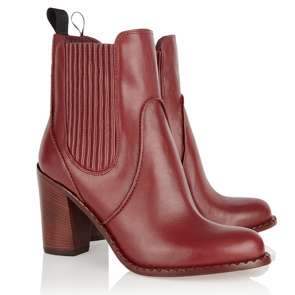 10-fall-boots-under-250-2