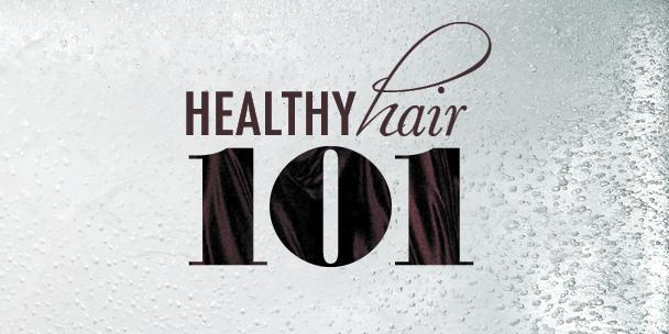healthy-hair-101-12