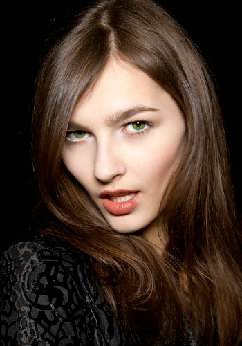 get-the-right-hair-cut-for-your-hair-texture