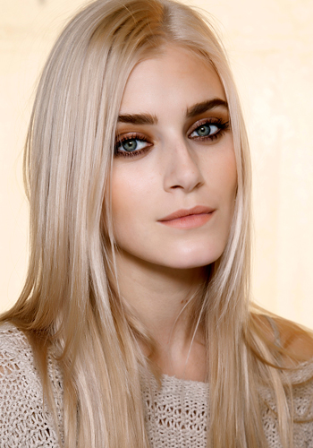 Blonde hair: 5 reasons to go blonde