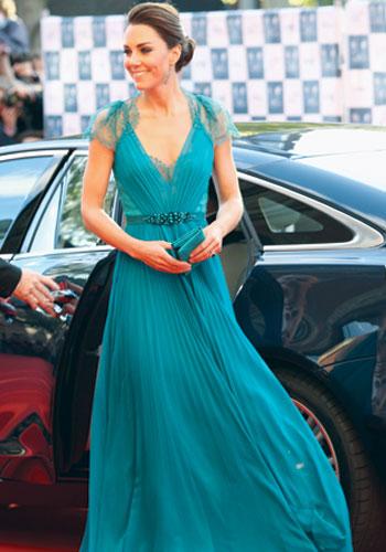 kate-middletons-favourite-fashion-designer-jenny-packham