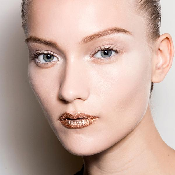 The prettiest lips for the holidays