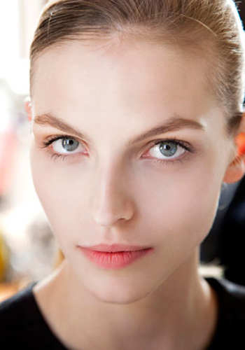 Skin care: Your nighttime beauty routine