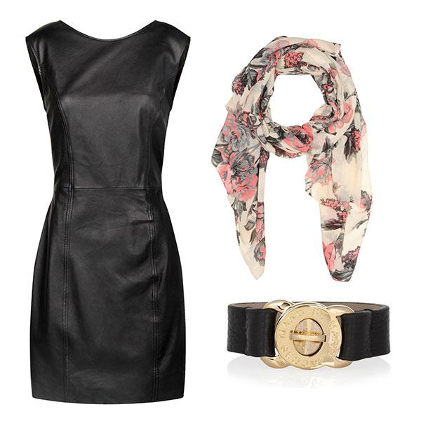 Holiday style: Best day to evening transition looks