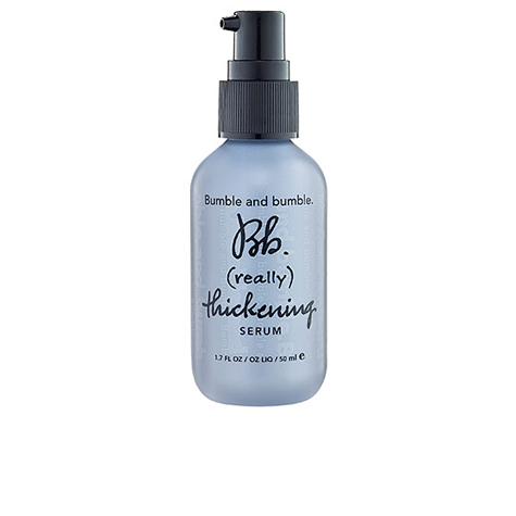 6-amazing-hair-thickening-products-2