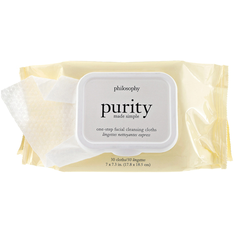 beauty-products-the-best-makeup-remover-wipes-2