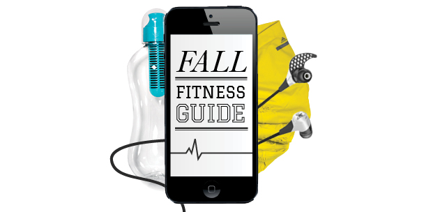 fall-fitness-guide-17