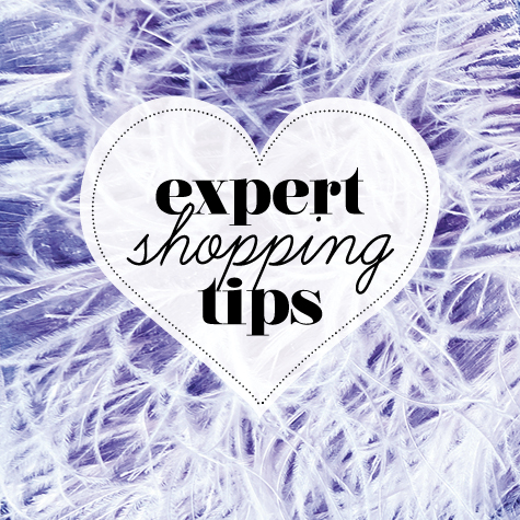 expert-shopping-tips-2