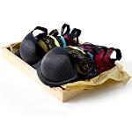 stylish-gift-ideas-for-curvy-women