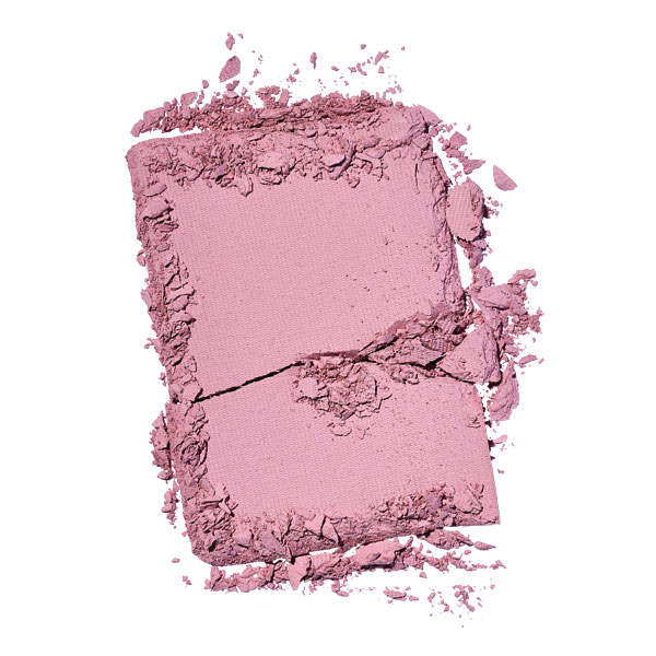 February beauty lust list: What we're coveting this month